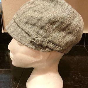 Sand Cassel hats for kids, NWT, $20 ea BOGO50%off
